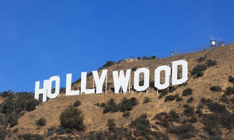Σοκ στο Hollywood! Έφυγε από τη ζωή 20χρονος ηθοποιός του Disney Channel (Photos)