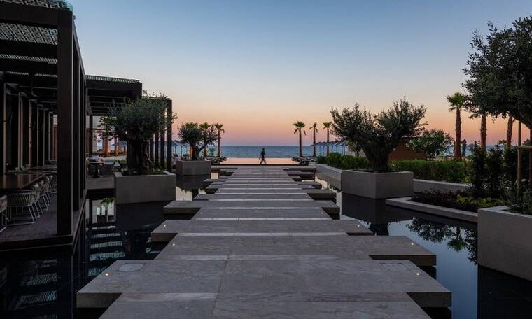 Αυτός είναι ο απόλυτος προορισμός στην Κύπρο (photos)