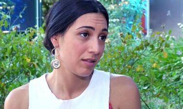 Ευγενία Σαμαρά: Αυτή είναι η σχέση της με τους Ράδιο Αρβύλα (Video)