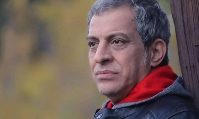 Θέμης Αδαμαντίδης: Η πολυτάραχη ζωή του- Τα σκάνδαλα, οι έρωτες και τα πάθη (photos)