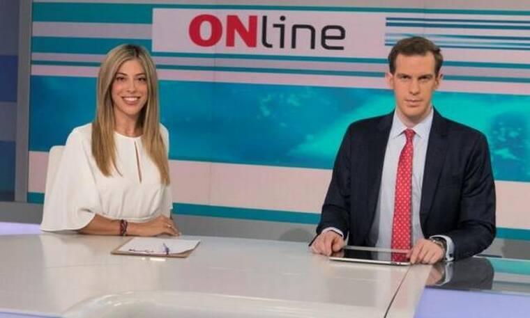 ONline: Από τη Δευτέρα 15 Ιουλίου στον ΣΚΑΪ