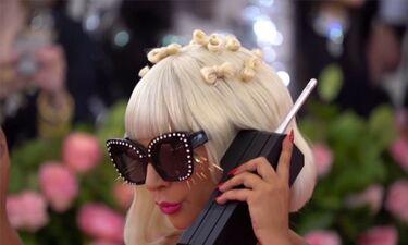 Το επιχειρηματικό deal-μαμούθ της Lady Gaga που θα την κάνει πάμπλουτη! (video)