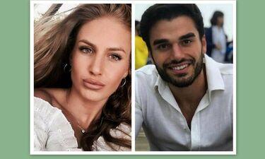 Κατερίνα Δαλάκα: H νέα δήλωσή της για τη σχέση της με τον… Ατακάν, που θα συζητηθεί!(Photos & Video)