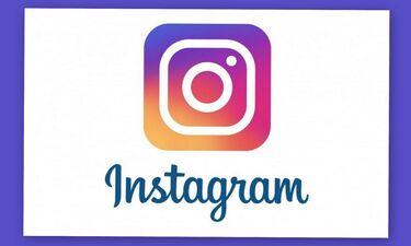 «Μου έχουν κάνει ανήθικη πρόταση στο Instagram! Μου έχουν πει για 7.000 ευρώ…» (Video)
