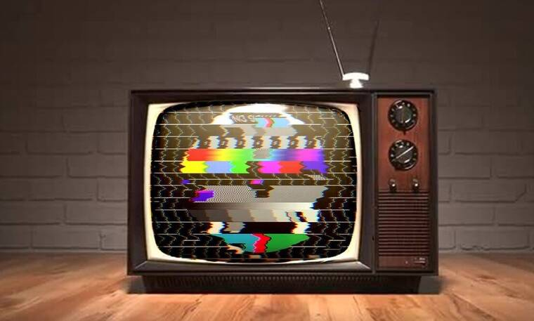 Oι νέες σειρές που θα δούμε στην tv (photos)