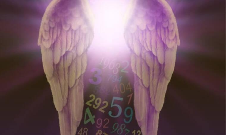 Κι όμως! Οι Άγγελοι επικοινωνούν μαζί σου! Μάθε πώς!