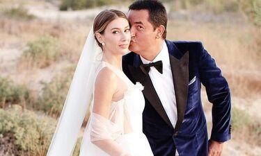 Σεϊμά Σουμπασί: Ιδού ο νέος της έρωτας μετά το διαζύγιό από τον Ατζούν Ιλιτζαλί (Photos)