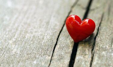 Δέκα έρωτες που δεν θυμάστε … καν! (photos)