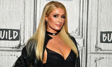 Η Paris Hilton είναι στην Ελλάδα! (videos)