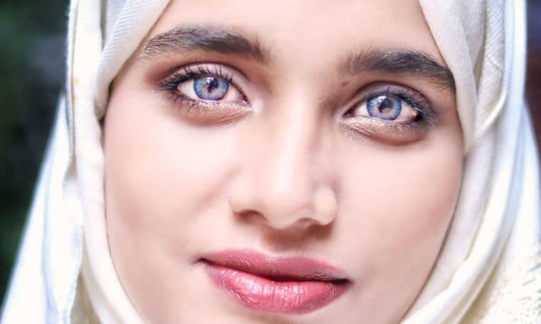 Η Σαουδική Αραβία αναμένεται να χαλαρώσει τους ταξιδιωτικούς περιορισμούς για τις γυναίκες