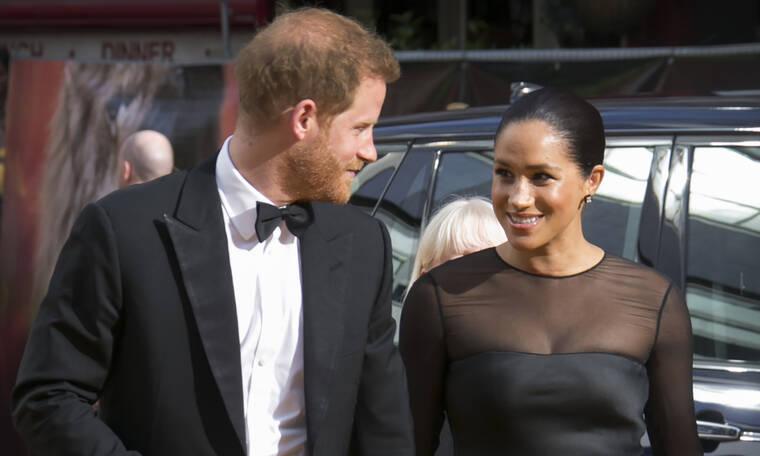 Άφησαν την Meghan, έπιασαν τον Harry: Το πολύ άδικο κράξιμο στον Πρίγκιπα από βρετανικά Μέσα