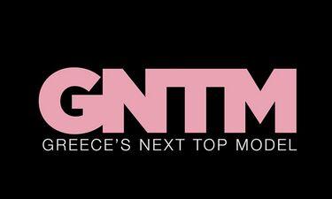 GNTM: Οι μεγάλες αλλαγές- Δε φαντάζεστε τι θα δούμε on air (photos)