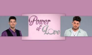 Power of Love: Ο Χρόνης καρφώνει τον Τζόνι και την παραγωγή! Τι καταγγέλλει (video)