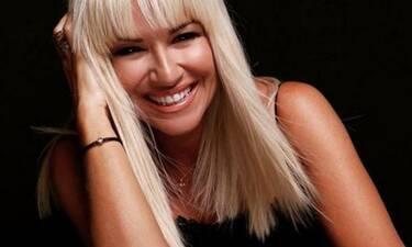 Μαρία Μπεκατώρου: Όλα όσα της έμαθε η τηλεοπτική σεζόν που τελείωσε (photos)