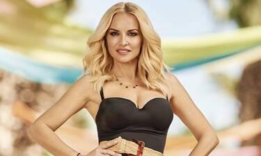 Μαρία Μπεκατώρου: Δεν φαντάζεστε ποια Eλληνίδα celebrity της φτιάχνει τα νύχια (video)