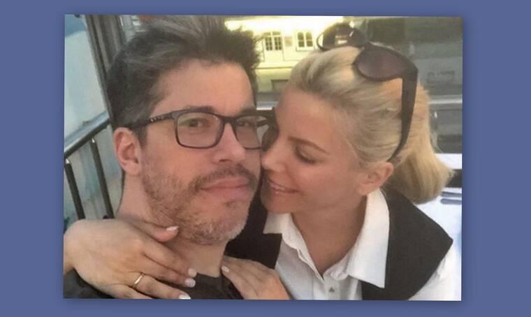 Αντελίνα Τελώνη Βαρθακούρη: Έγκυος για τρίτη φορά η σύζυγος του Χάρη Βαρθακούρη;