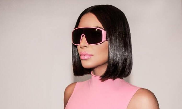 Ποιος κατηγορεί για στυλιστική κλοπή την Kim Kardashian;