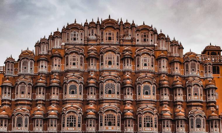 Η UNESCO ανακοινώνει 29 νέες τοποθεσίες παγκόσμιας κληρονομιάς σε όλο τον κόσμο