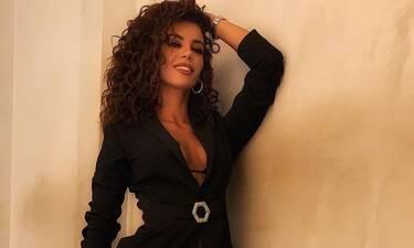 Παπαδοπούλου: Η σέξι εμφάνισή της που τάραξε ακόμα και τους πρώην συμπαίκτες της από το survivor