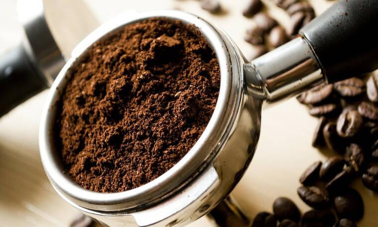 ΕΦΕΤ: Προσοχή! Ανακαλείται πασίγνωστος καφές