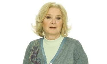 Πηνελόπη Πιτσούλη: «Είμαστε μια ισότιμη οικογένεια, δεμένη όσο δεν παίρνει»