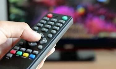 Τηλεθέαση: Η σειρά που ξεπέρασε σε νούμερα και το Κωνσταντίνου και Ελένης! Έκανε 24,7%!
