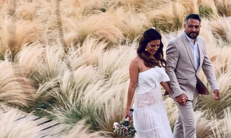 Ραντεβού στην παραλία! 4 ιδέες για να κάνεις το απόλυτο beach party για τον γάμο σου