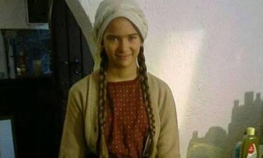 Α.Τσιλιμπίου: Η «Μαρία» από «Το Νησί» με μαγιό και σε τρυφερά τετ α τετ με τον σύντροφό της (photos)