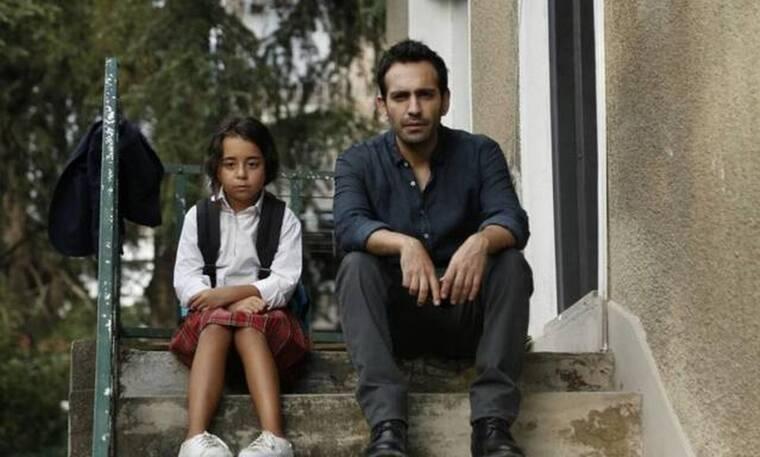 Η κόρη μου: Ο Ντεμίρ καταφέρνει να δει ξανά την Οϊκιού έστω και για λίγο