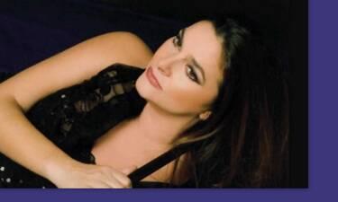 Κατερίνα Κούκα: Δείτε πώς είναι σήμερα η τραγουδίστρια (photos)