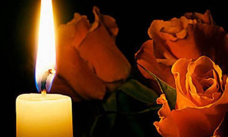 Θλίψη. Πέθανε ξαφνικά γνωστός Έλληνας σκηνοθέτης και σεναριογράφος