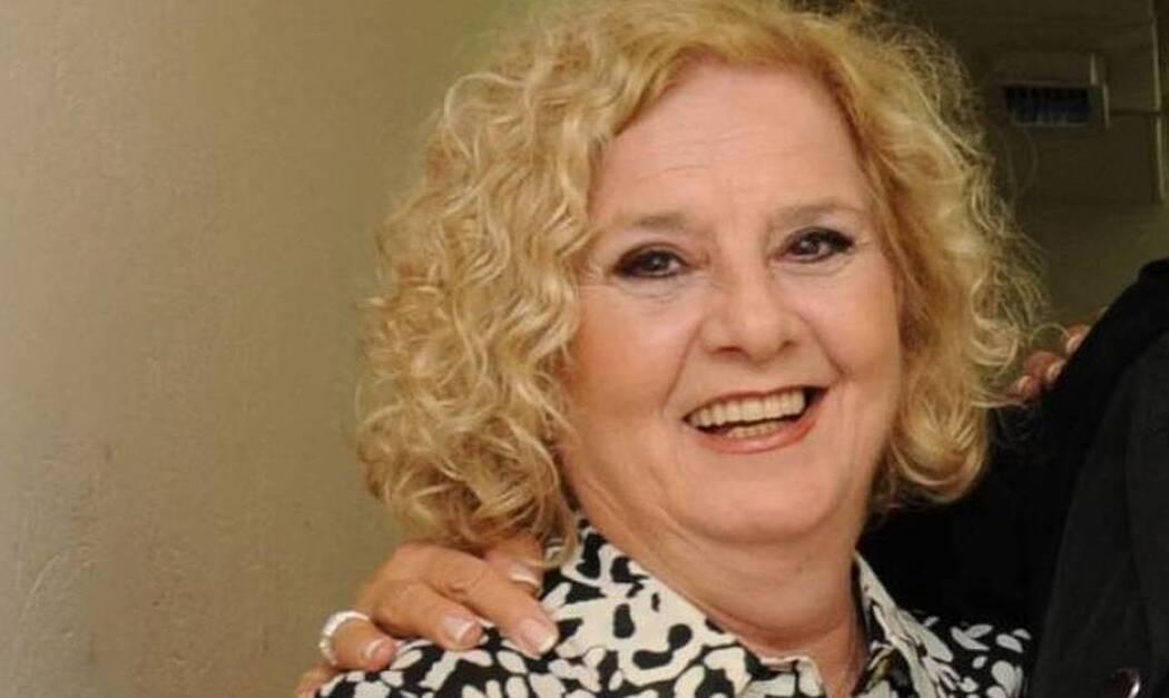 Πηνελόπη Πιτσούλη: Η απίστευτη ιστορία πίσω από το γάμο της (photos) |  Gossip-tv.gr