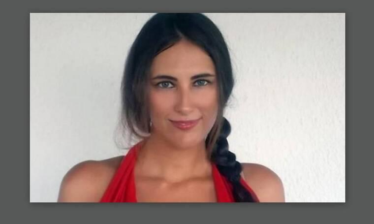 Ο πρώην σύντροφος της Ναστάζιας Μητροπούλου της επιτέθηκε και την κακοποίησε σωματικά (Εικόνες σοκ)