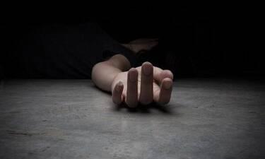 Σοκ: Άγριο έγκλημα σε καφετέρια γνωστού ηθοποιού στο Περιστέρι! (photos)