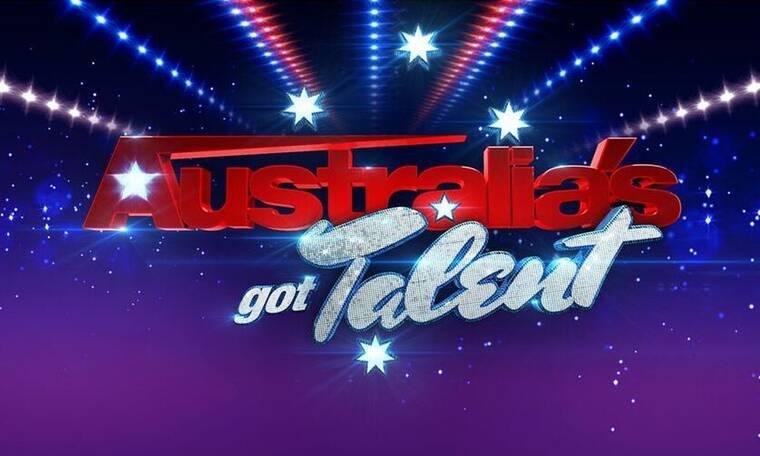 «Australia's Got Talent»: Ο τυφλός ομογενής που αποθεώθηκε (photos)