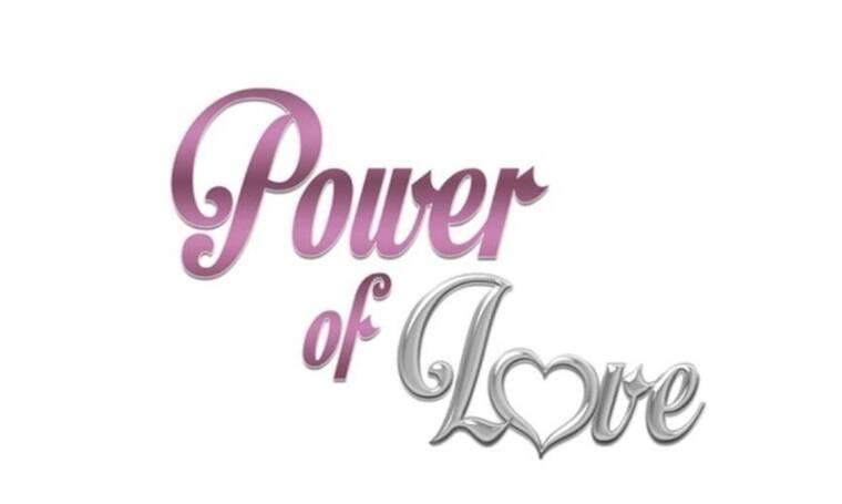 Οριστικός χωρισμός για ζευγάρι του Power of Love! Tο τρίτο πρόσωπο και ο έντονος καβγάς! (photos)