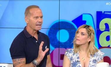 Όλα Λάθος: Ο Πέτρος Κωστόπουλος ανακοίνωσε το οριστικό τέλος της εκπομπής του! (Video)