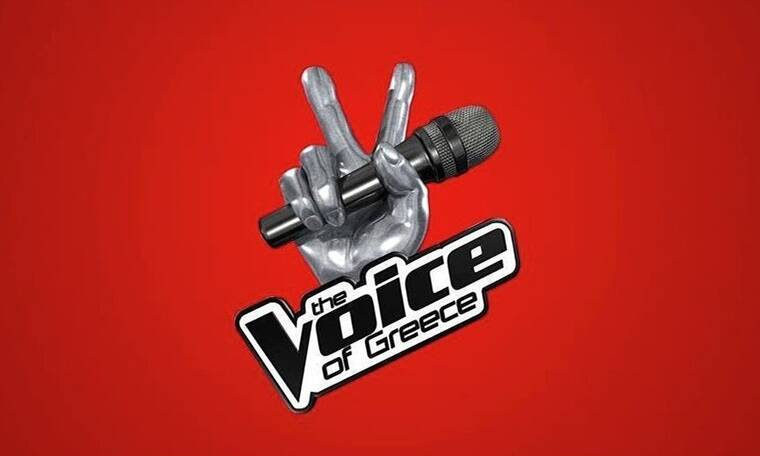 The Voice: Επανέρχεται με αλλαγές! Τα γυρίσματα και τα νέα πρόσωπα (Photos)