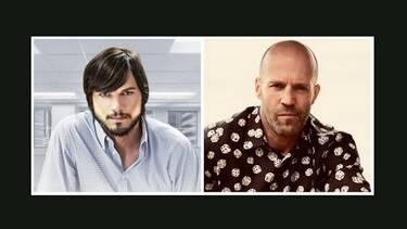 Φαλακροί άνδρες Vs άνδρες με μαλλιά: Ποιοι είναι πιο αρρενωποί;