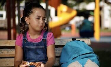 Η κόρη μου: Δείτε πρώτοι πλάνα από το σημερινό επεισόδιο (31/7)