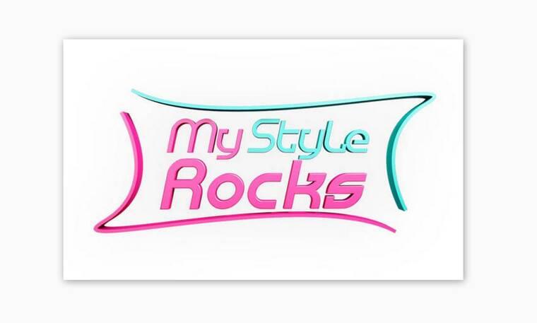 My style rocks: Οι μεγάλες αλλαγές- Πότε θα βγει on air; (photos)
