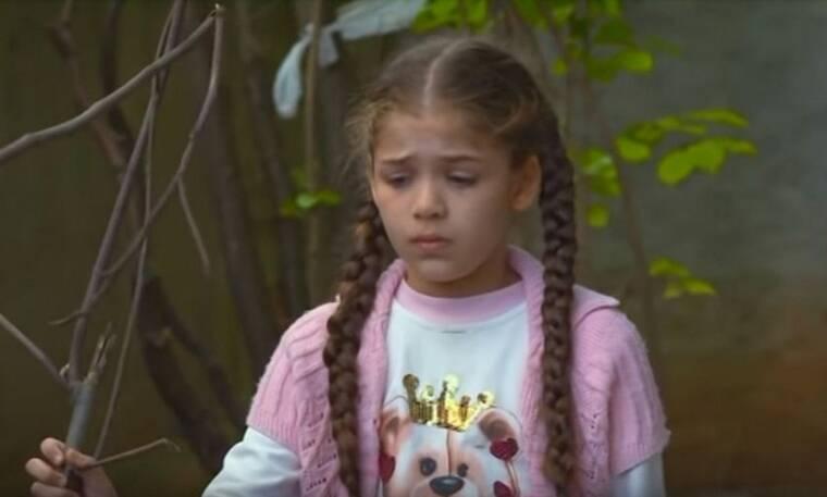 «Elif»: Η απαγωγή και οι εφιαλτικές στιγμές (photos)