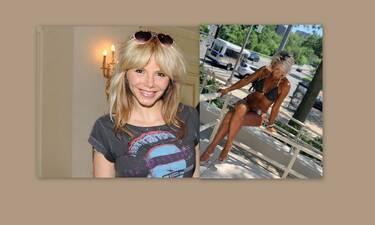 Δείτε το πριν και το μετά της Μαρλέν από τις «Hi 5» - Τι λέει για τη μεταμόρφωσή της; (Photos)
