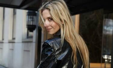 Σοφία Καρβέλα: Η εξομολόγηση στο instagram και οι κρίσεις πανικού: «Σκέφτομαι πόσο άχρηστη είμαι»