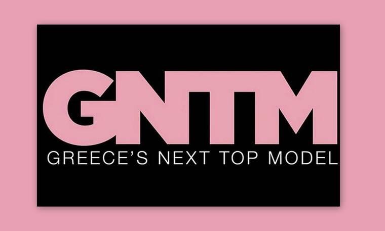 GNTM: Η Παπαγεωργίου «πρόδωσε» αυτό που θα δούμε φέτος και κανείς δεν περιμένει (Video)