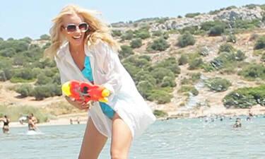 Ελάτε να καταρρίψουμε όλους τους μύθους για τον ήλιο #SunMythbusters