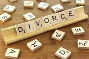 Μετά από 20 χρόνια κοινής ζωής, 17 από τα οποία υπήρξαν παντρεμένοι αποφάσισαν να χωρίσουν