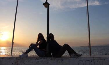 Γάμος-έκπληξη στην ελληνική showbiz! Παντρεύεται γνωστός τραγουδιστής  (pics)
