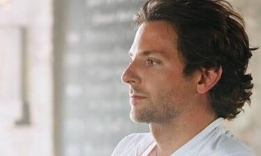 Θα μας τρελάνουν- Δείτε με ποια διάσημη σταρ λένε ότι έχει σχέση ο Bradley Cooper (pics)