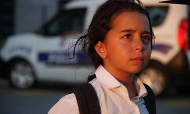 Η κόρη μου: Το σοκ και η κρίση αμνησίας – Αποκλειστικά πλάνα από το αποψινό επεισόδιο (6/8) (Video)